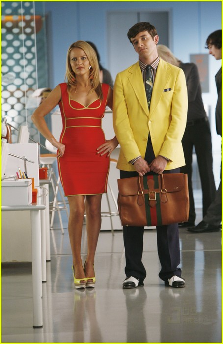 ugly betty season 4 promos 022258052