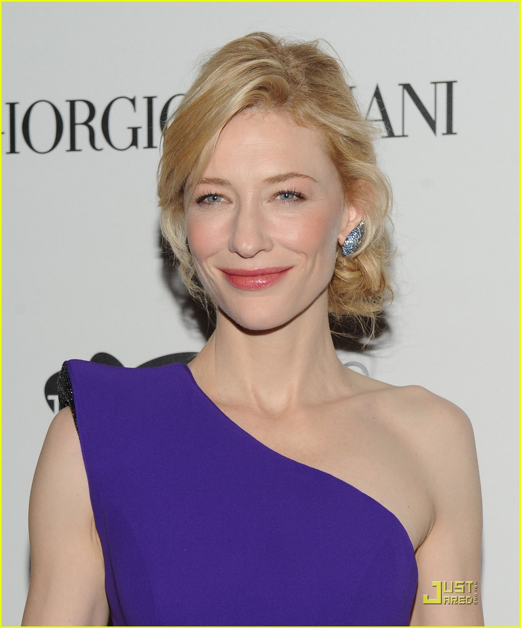 cate blanchett welcomes the sydney theatre company 062380701