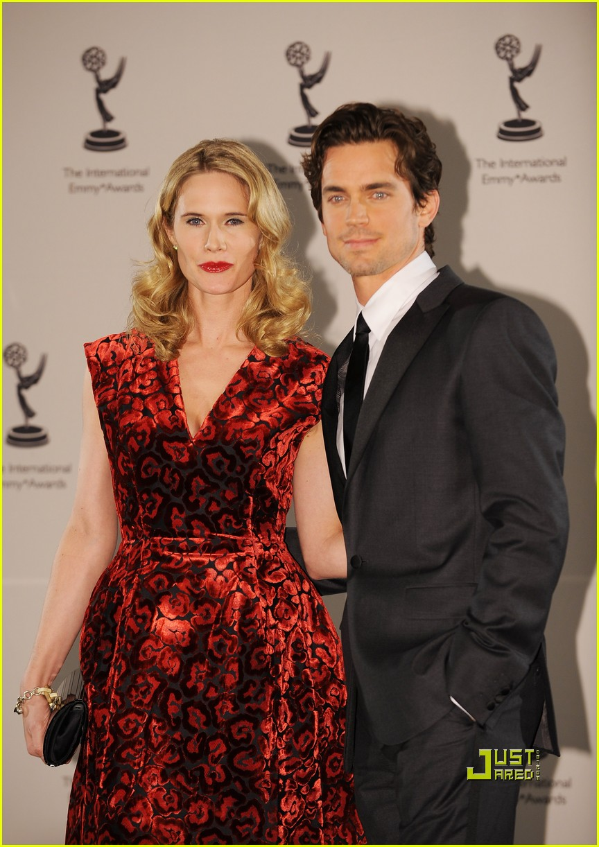 matthew bomer white collar finale 042386392