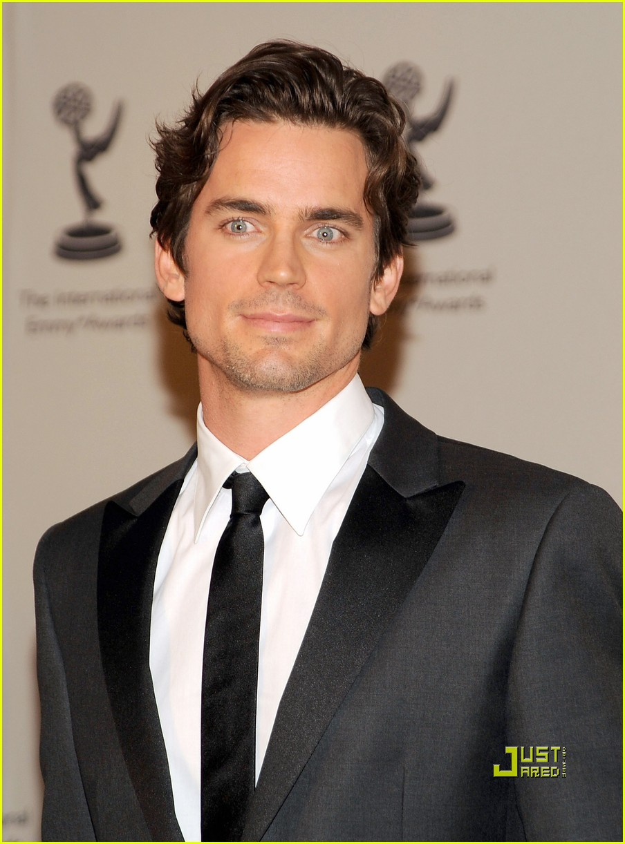 matthew bomer white collar finale 052386402