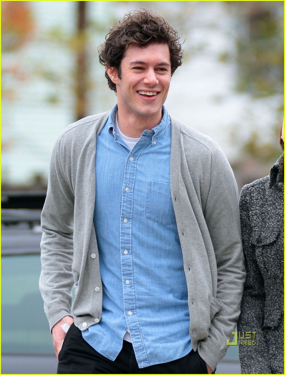 adam brody southold long island 04