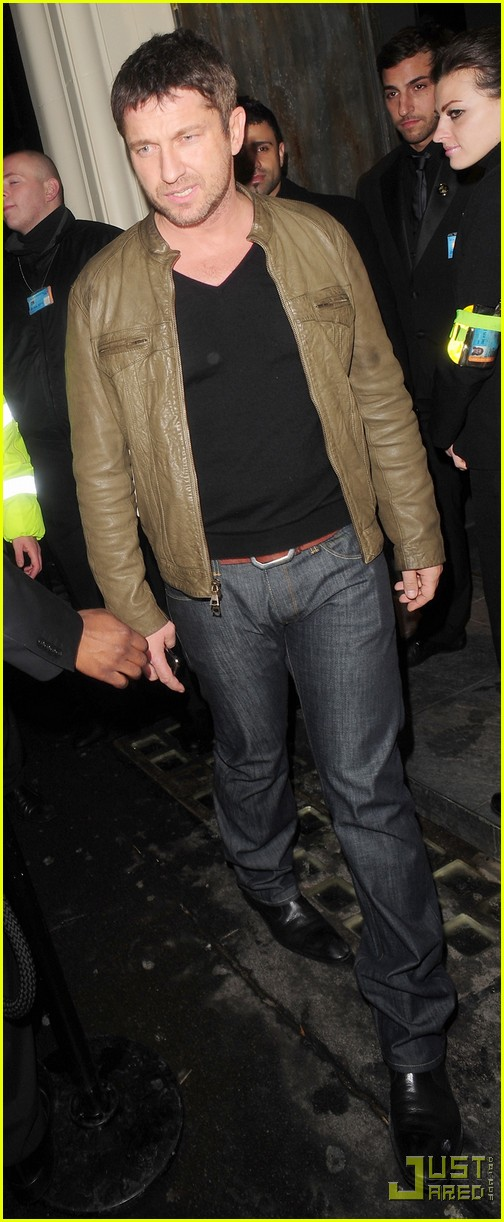 gerard butler 40th birthday london 03