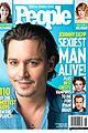 johnny depp sexiest man alive 2009 01