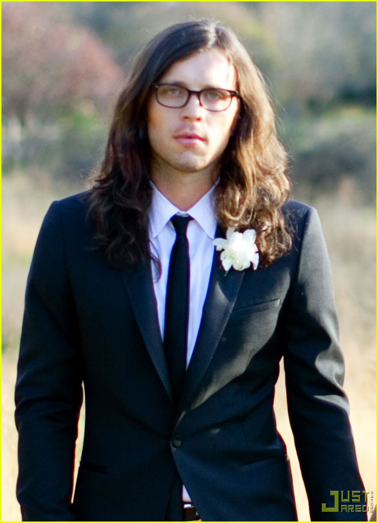nathan followill jessie baylin wedding pictures 022372181