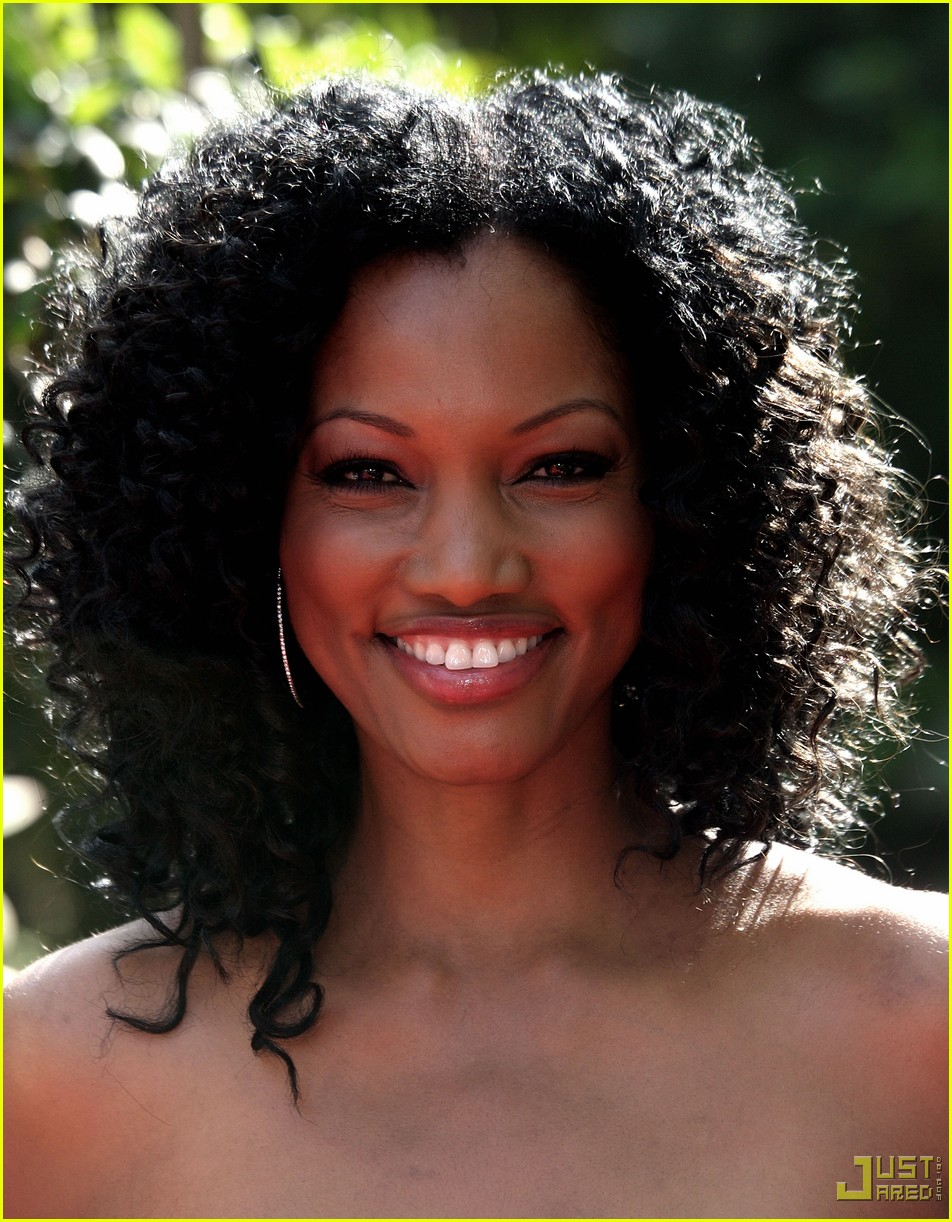garcelle beauvais nilon celebration of babies 042345711