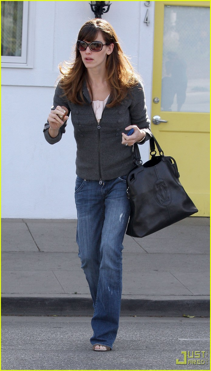 jennifer garner hair salon 03