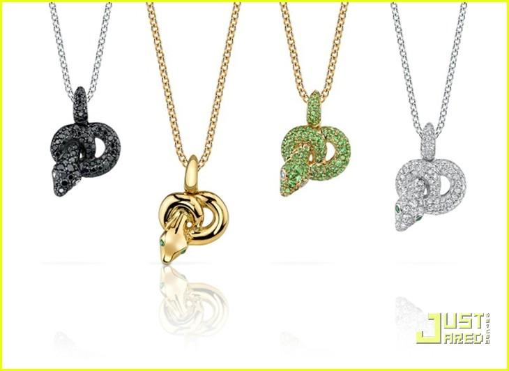 angelina jolie jewelry brad pitt asprey 032359861