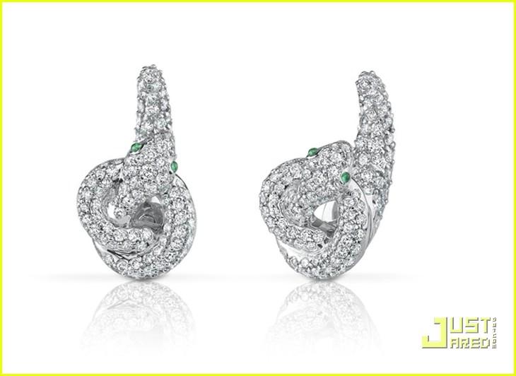 angelina jolie jewelry brad pitt asprey 042359871