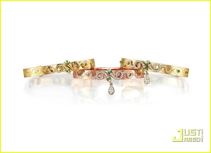 angelina jolie jewelry brad pitt asprey 10