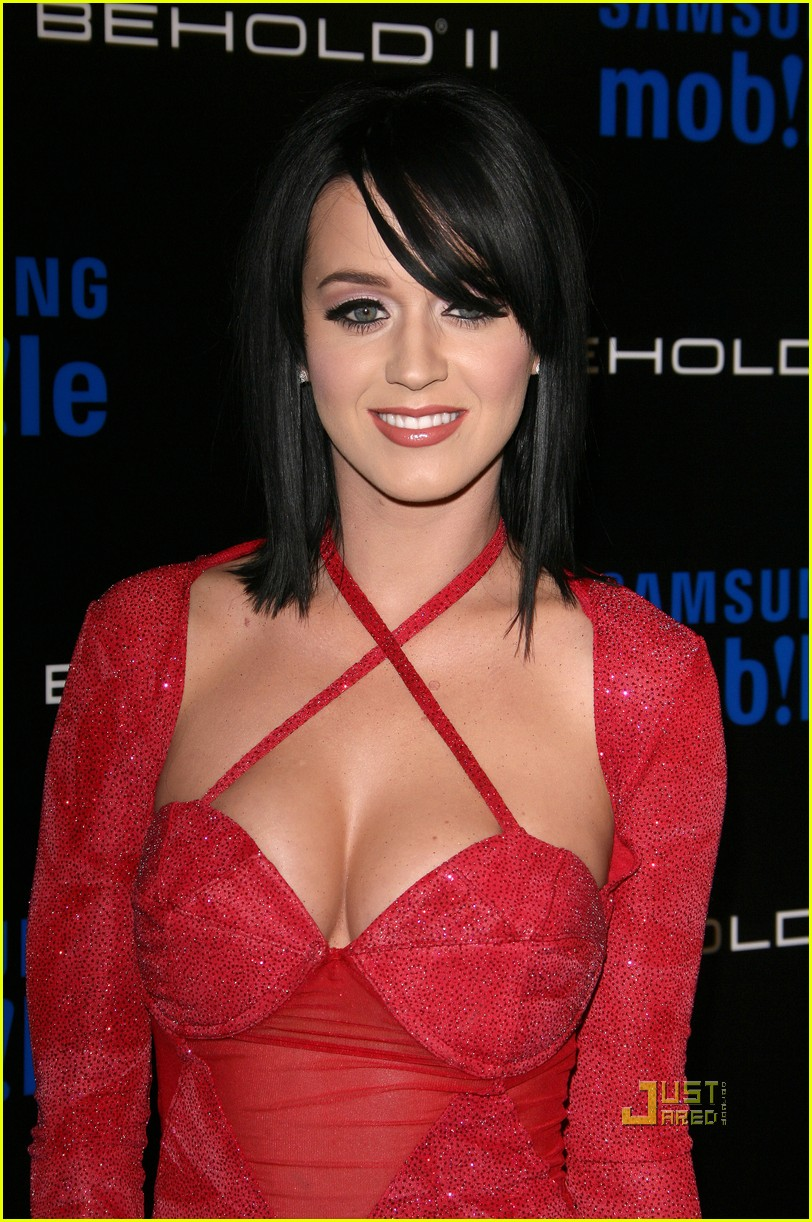 Elle macpherson tits nudes (73 photo), Fappening Celebrity picture