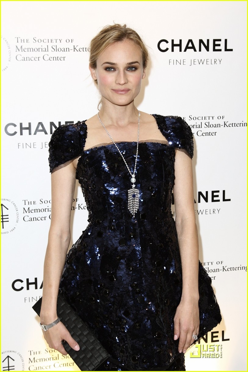 diane kruger gets behind the camera 012344452