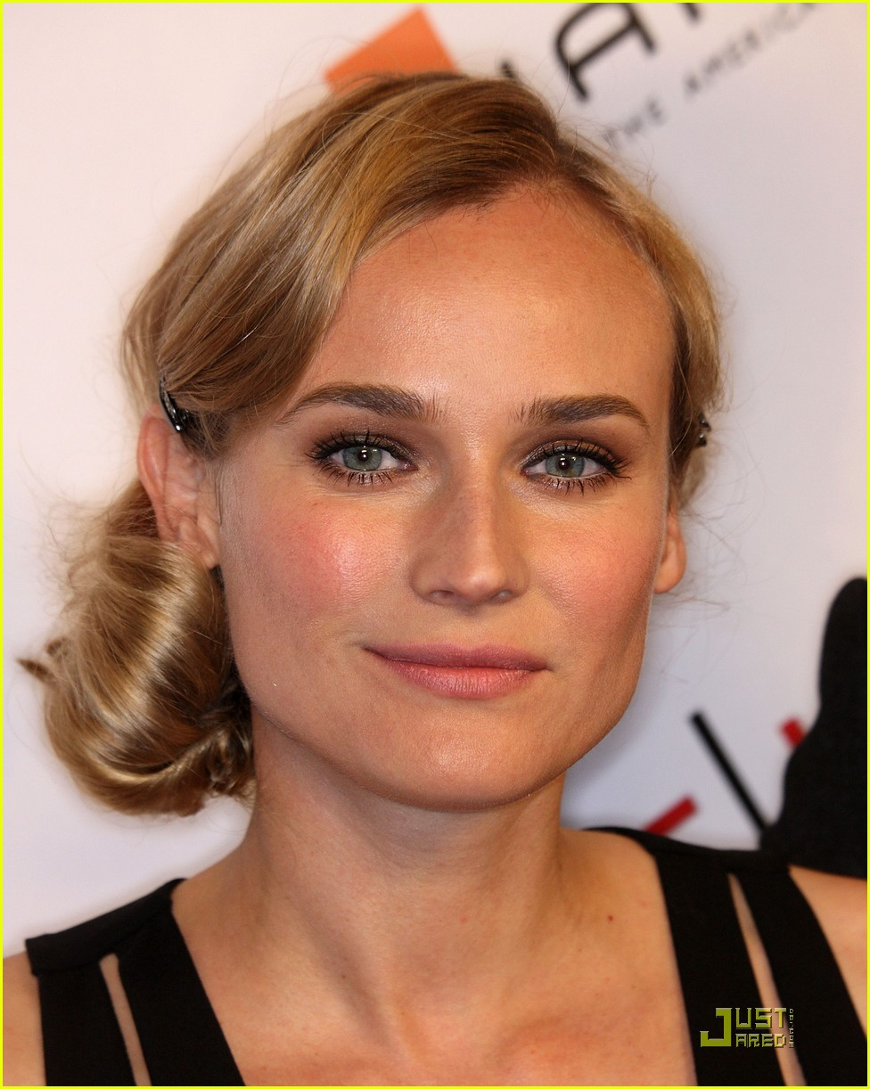 diane kruger gets behind the camera 022344462