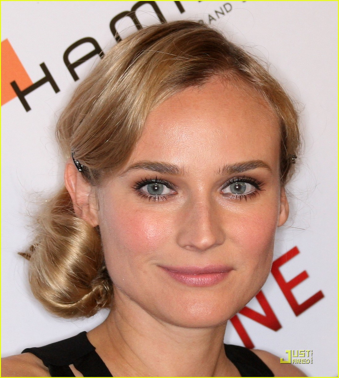 diane kruger gets behind the camera 152344592