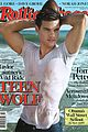 taylor lautner rolling stone abs 05
