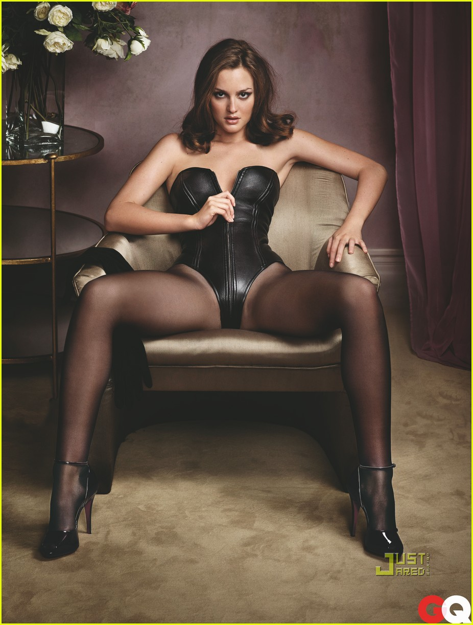leighton meester gq obsession of the year 01