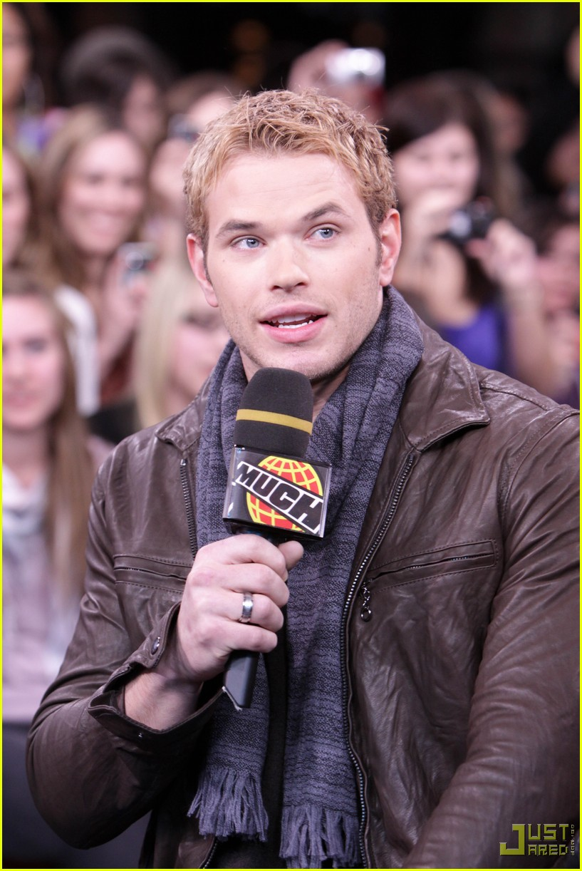 kellan lutz bronson pelletier much music 052357681