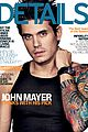 john mayer details magazine december 2009 03