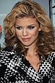 annalynne mccord kisses troops 18