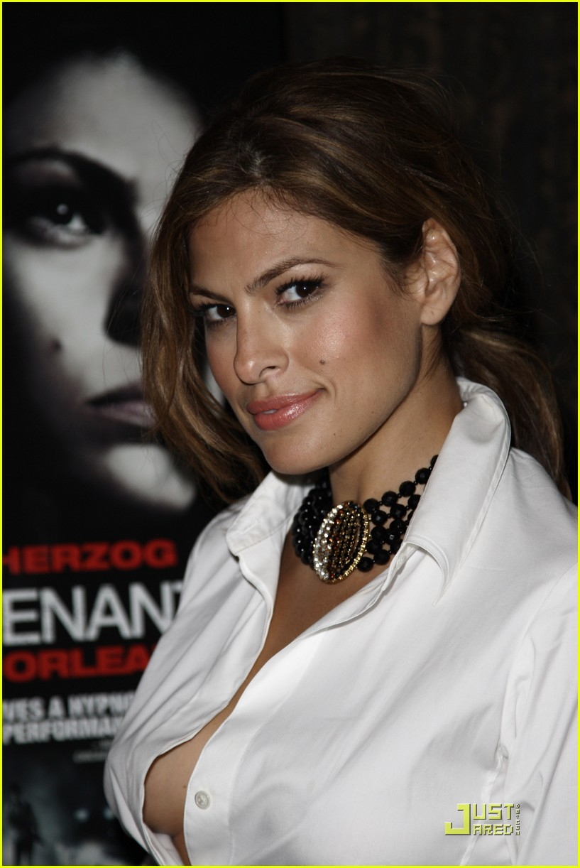 eva mendes loves the bad lieutenant 03