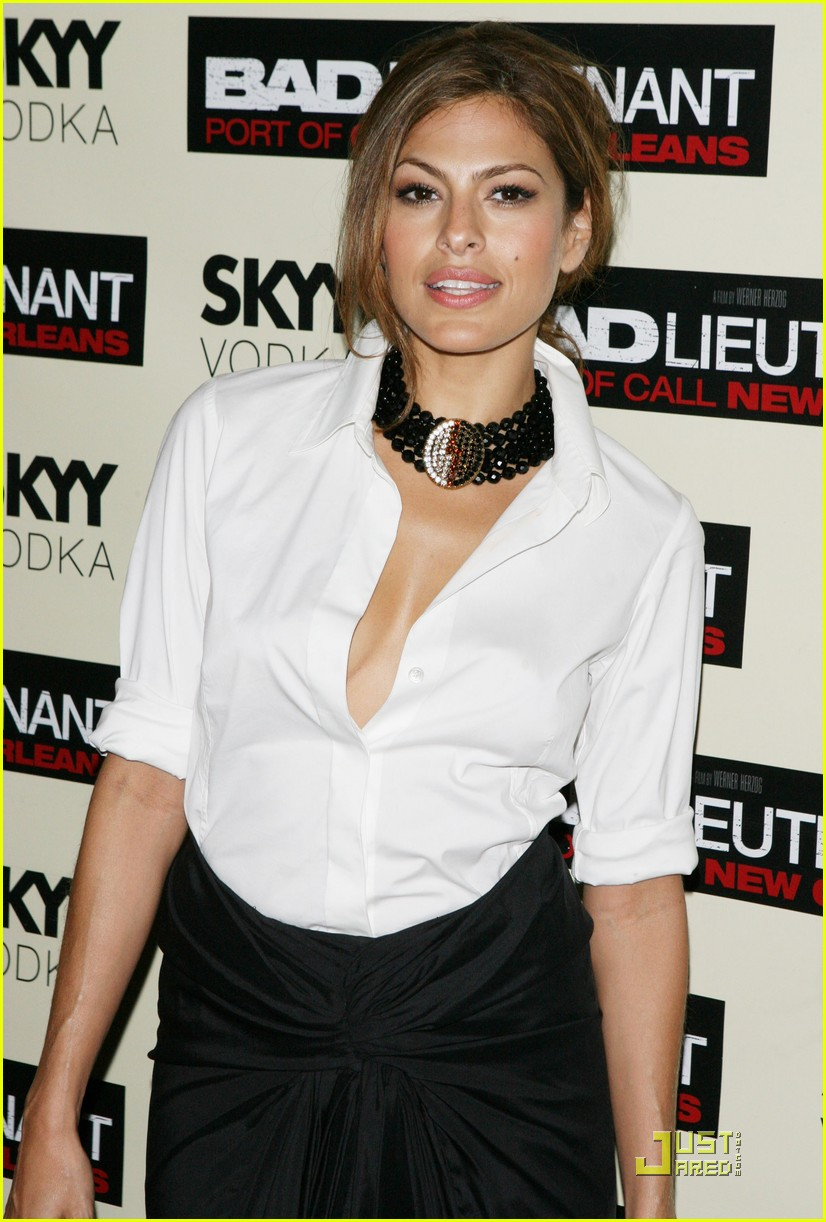 eva mendes loves the bad lieutenant 05
