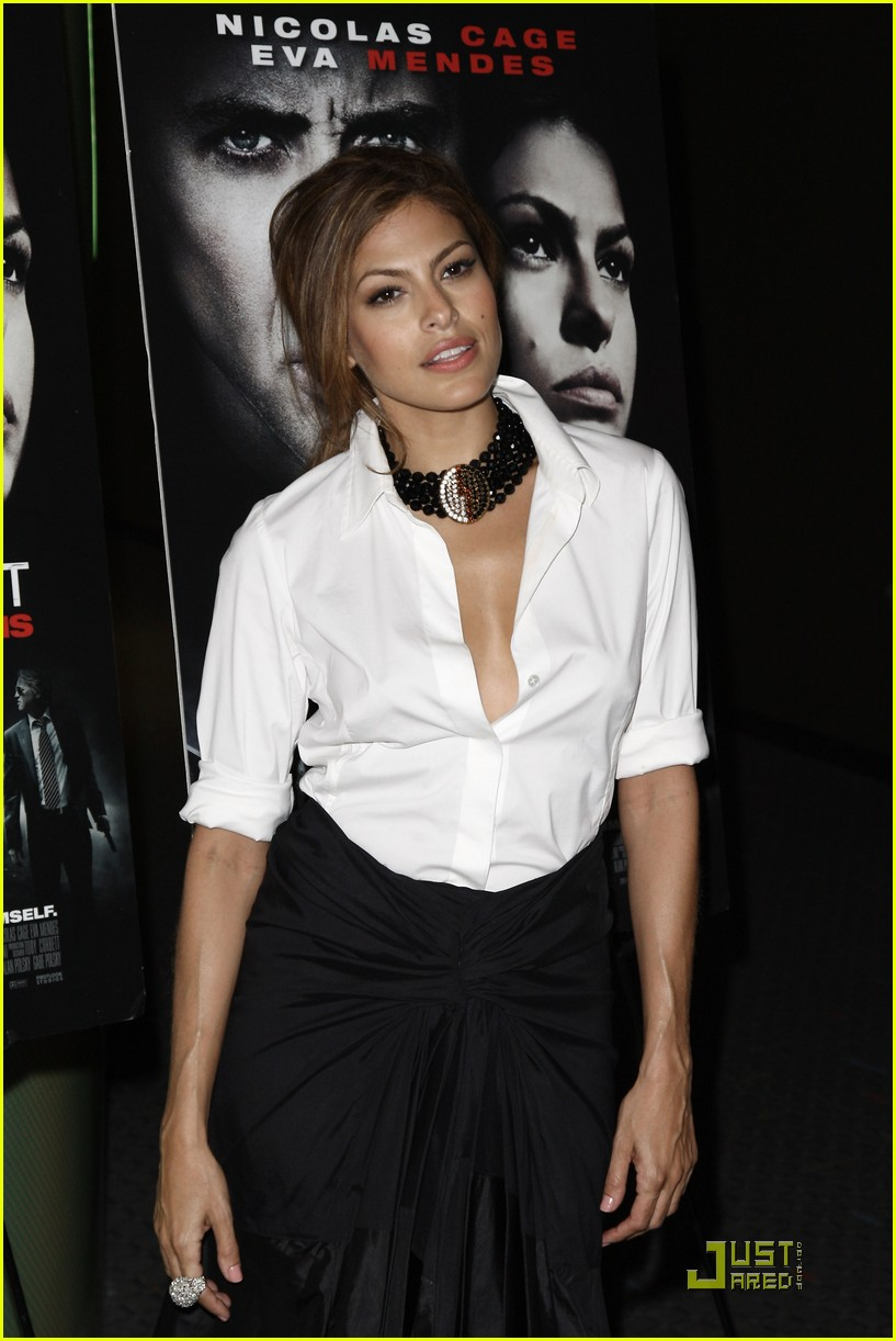eva mendes loves the bad lieutenant 06