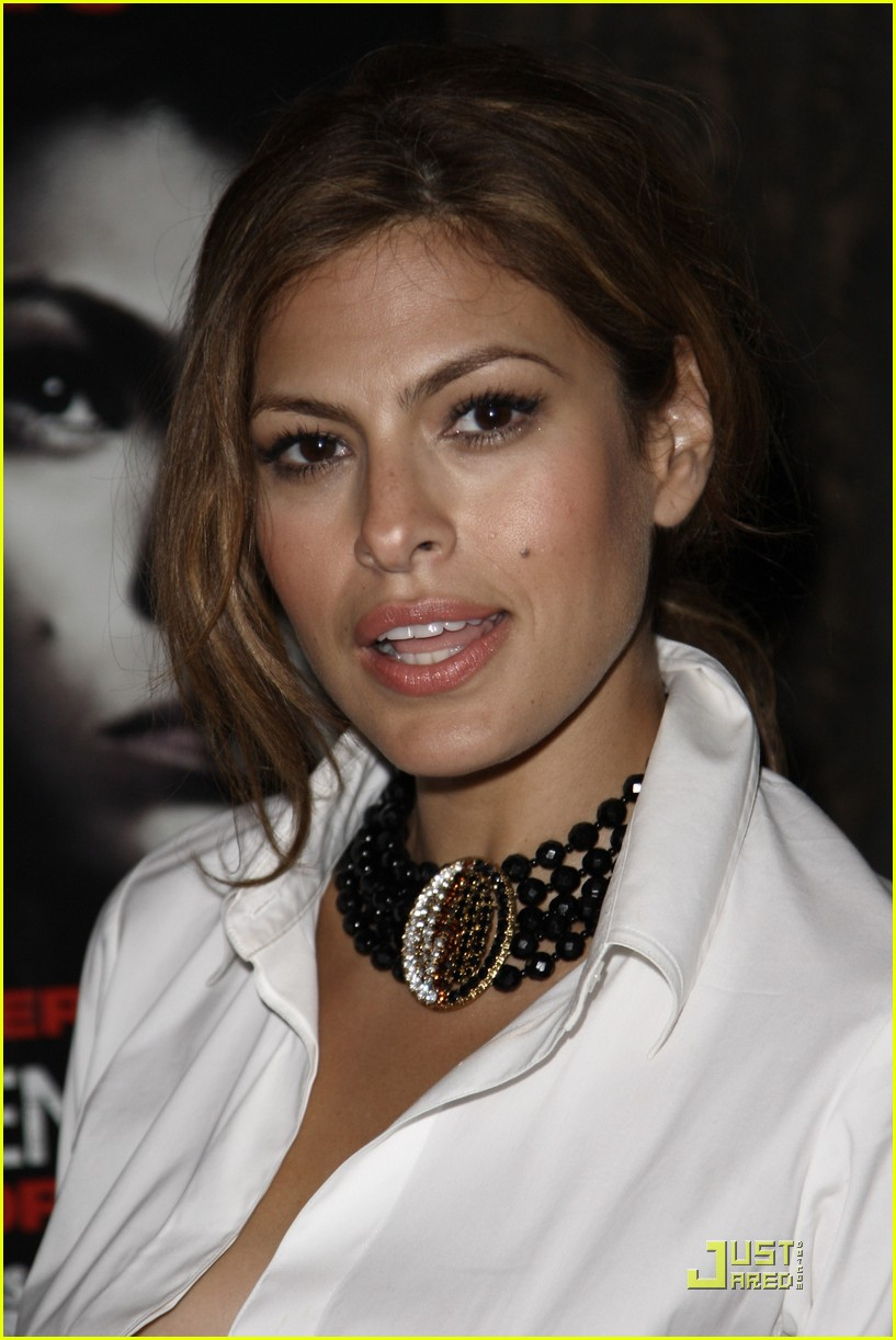 eva mendes loves the bad lieutenant 152344301