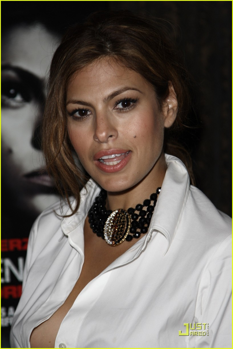 eva mendes loves the bad lieutenant 16