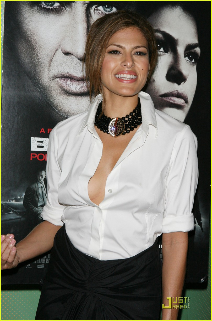 eva mendes loves the bad lieutenant 242344391