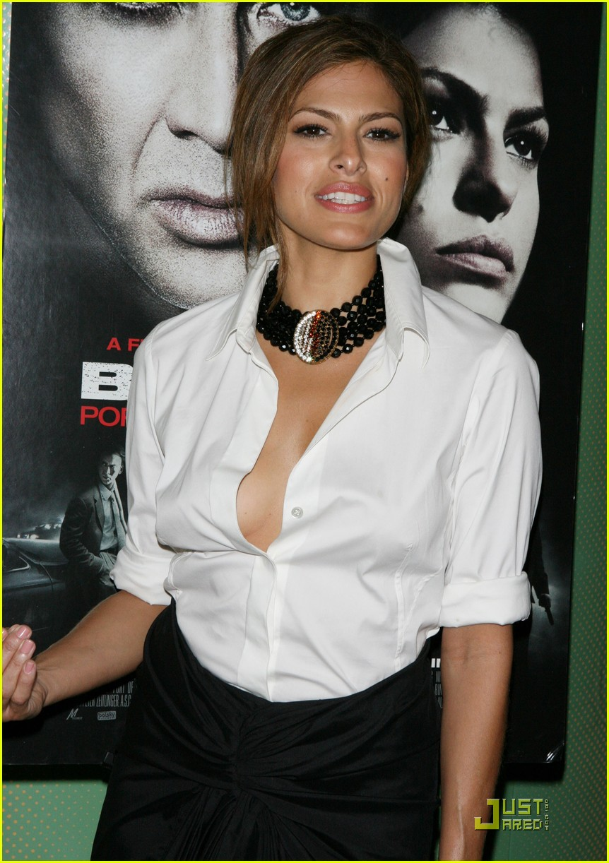 eva mendes loves the bad lieutenant 26