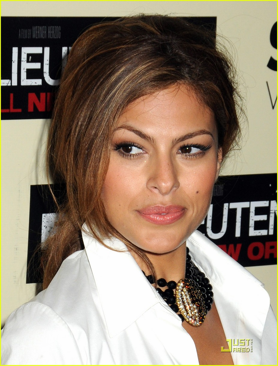 eva mendes loves the bad lieutenant 302344451