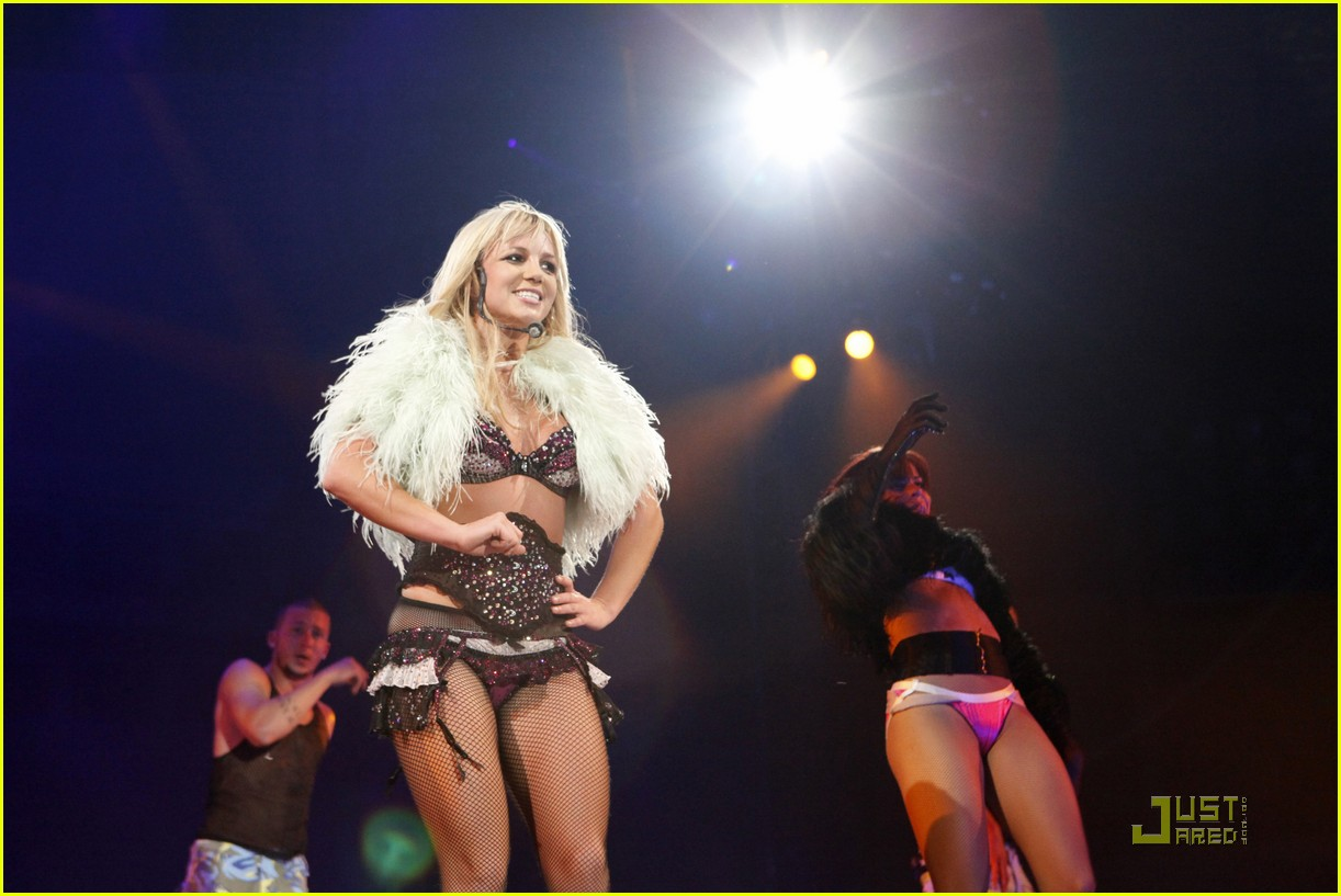 britney spears sons christmas 082343222