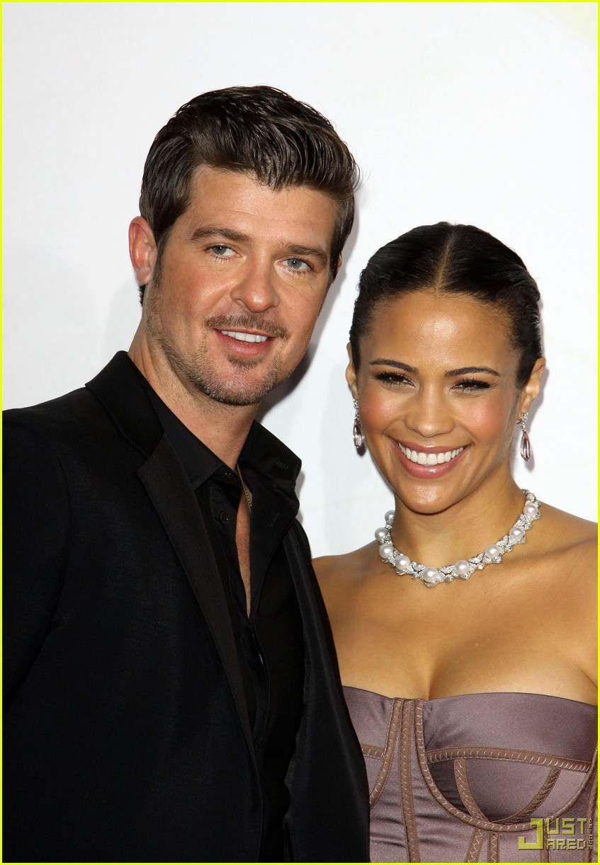 robin thicke paula patton precious 05