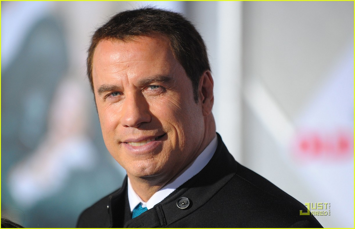 john travolta preston family to heal 022347571