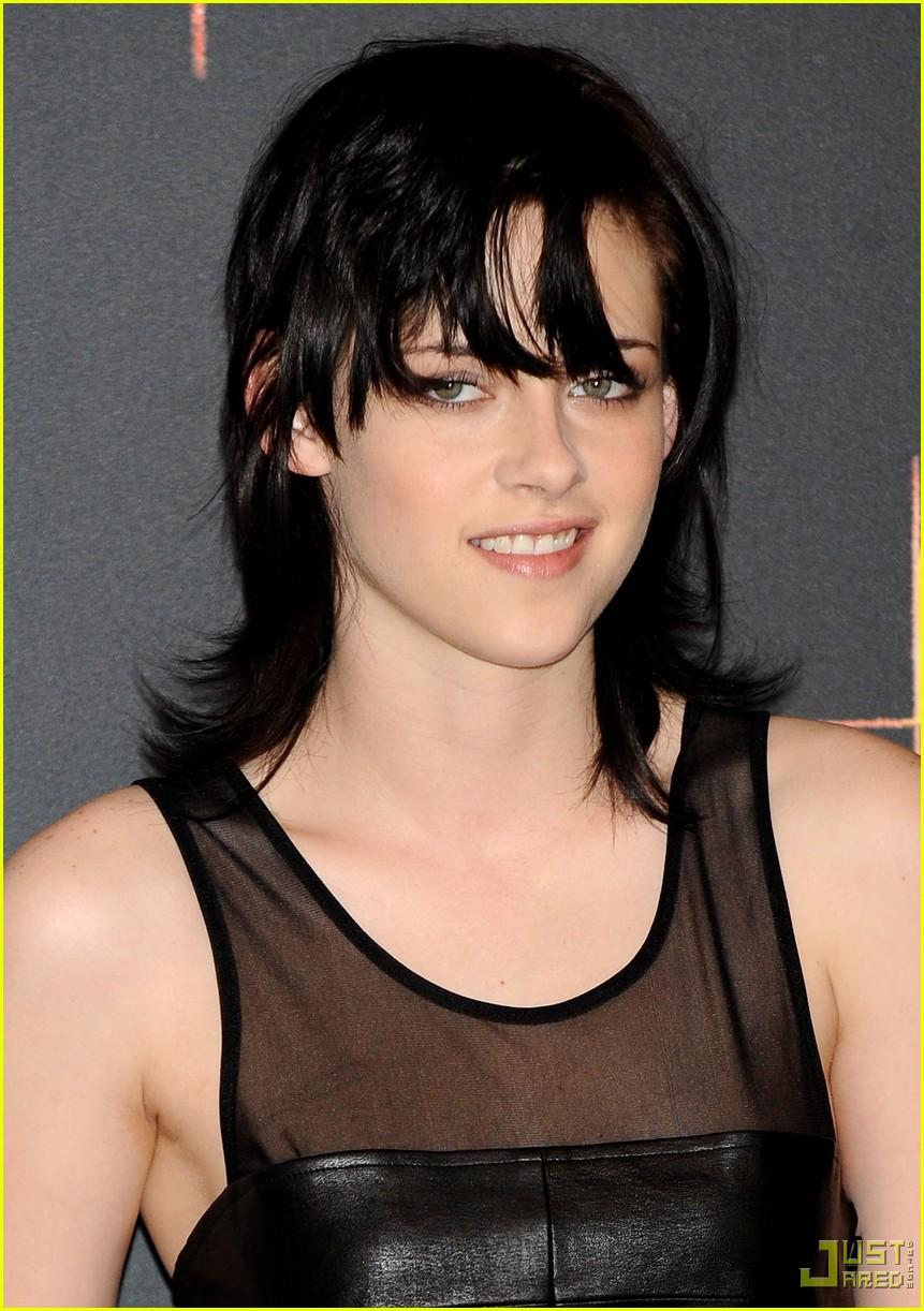Kristen Stewart Makeup Twilight Kristen Stewart no Makeup