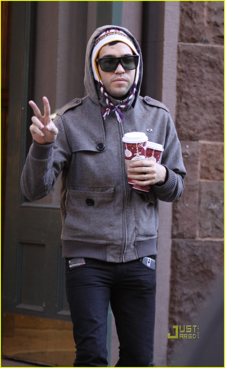 ashlee simpson pete wentz dentist 022403938