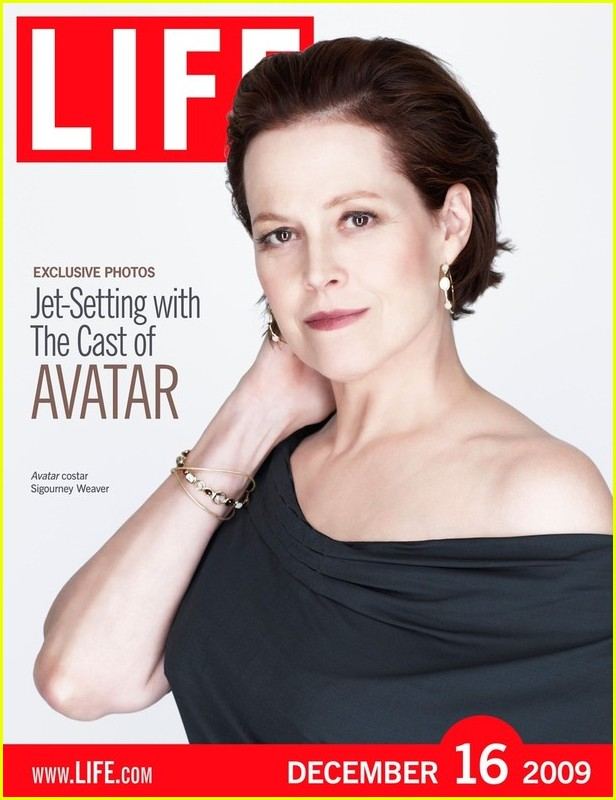avatar cast special covers life magazine 01