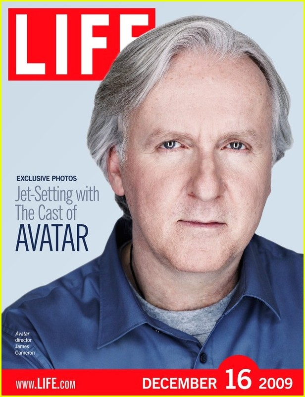 avatar cast special covers life magazine 04