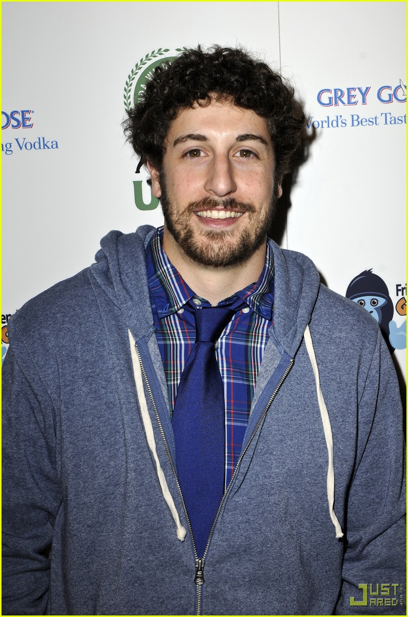 jason biggs simon curtis uganda 072400706