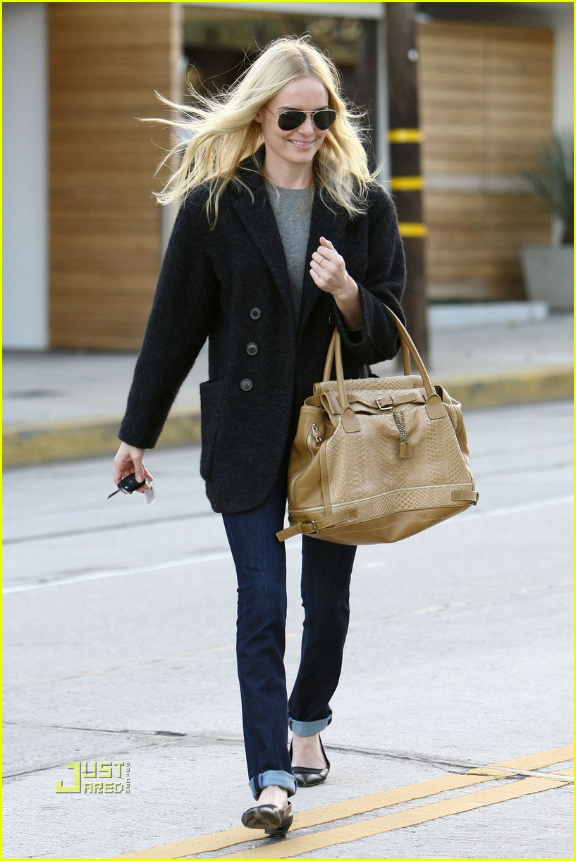 kate bosworth holiday shopping 12