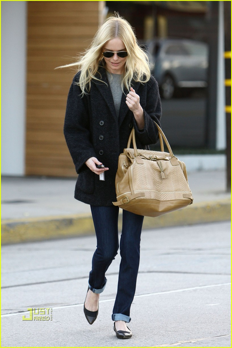 kate bosworth holiday shopping 18