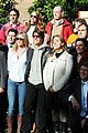tom cruise cameron diaz wrap knight and day sevilla 06