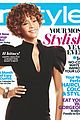 whitney houtson instyle january 2010 cover 02