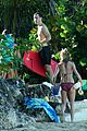 jude law sienna miller barbados 08