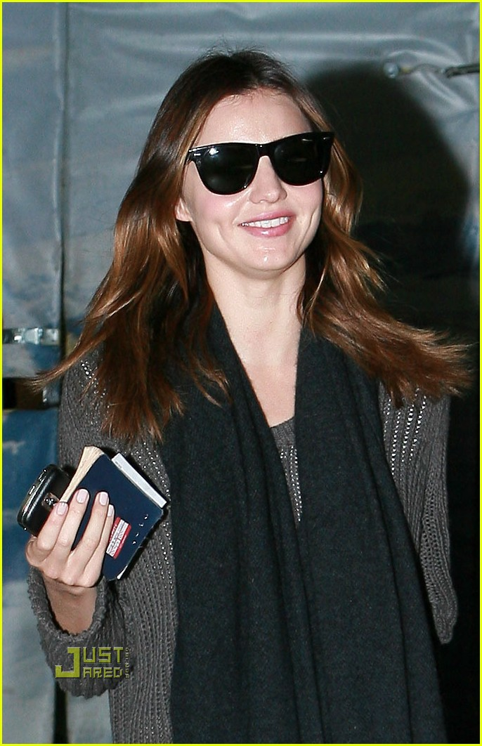 miranda kerr christmas los angeles 062402942