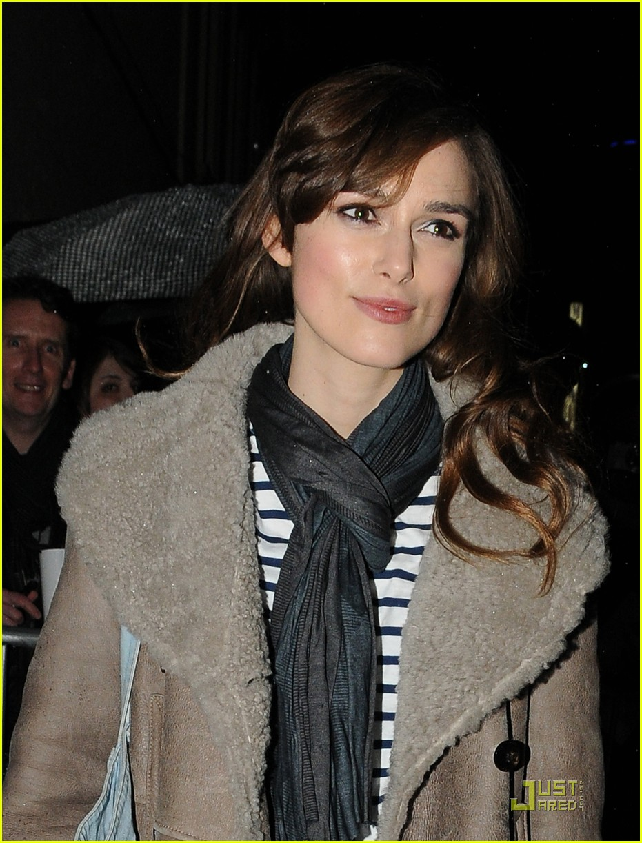 keira knightley west end edgy 042404932