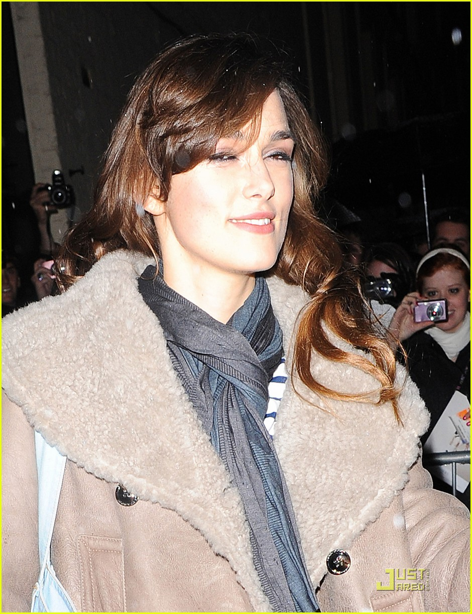 keira knightley west end edgy 082404936