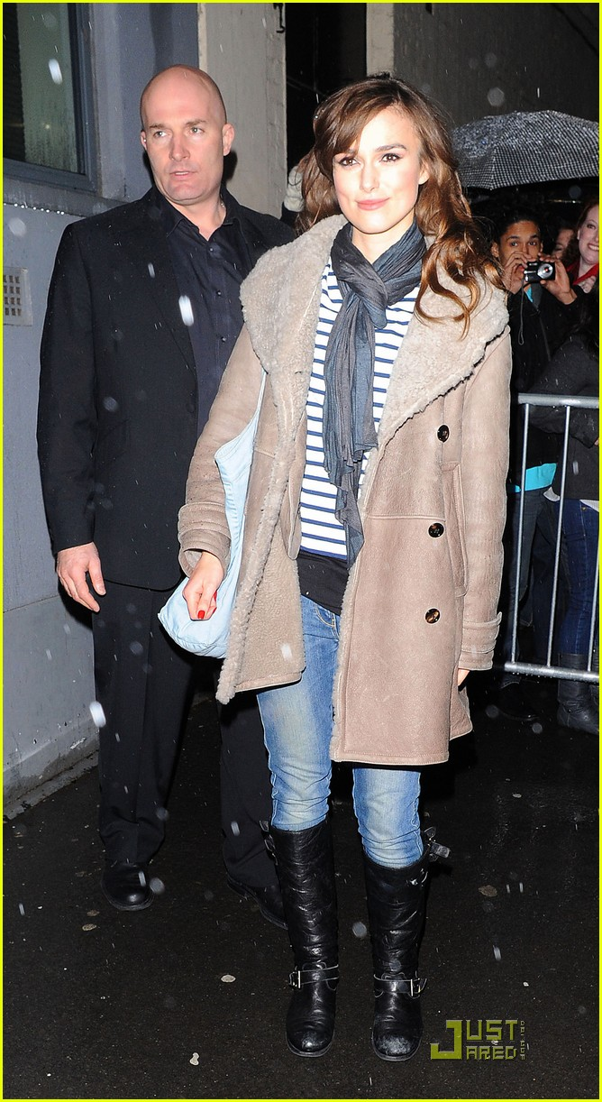 keira knightley west end edgy 092404937