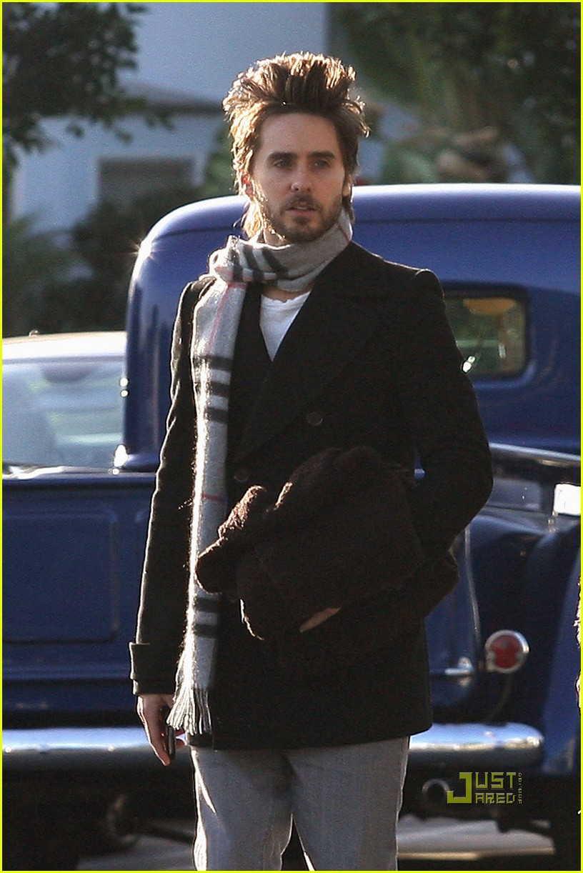 jared leto christmas eve 04