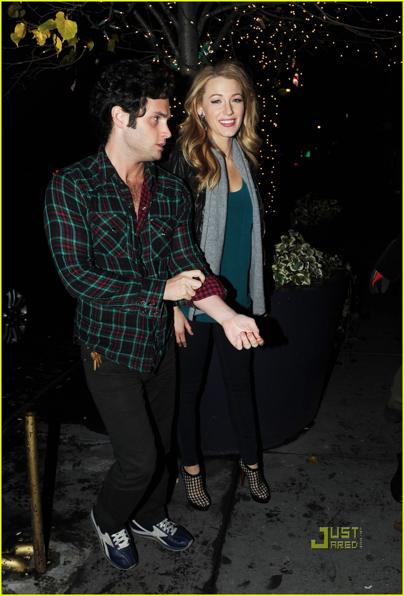blake lively rihanna snl after party 052400212