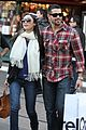 jesse metcalfe grove girlfriend 02